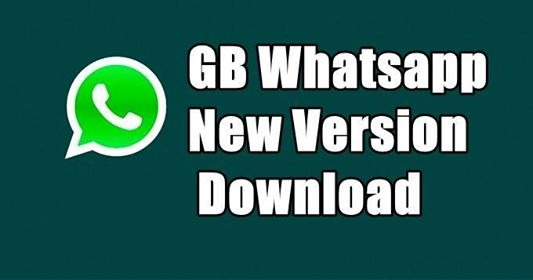 How To Download GBWhatsApp For Android