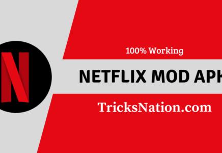 Tricks Nation | Dedicated To Tricks Lovers!