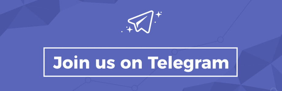 Join Tricks Nation on Telegram